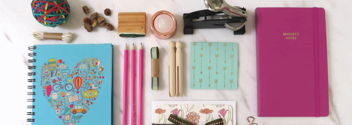 mixed-stationery-new-banner-pink