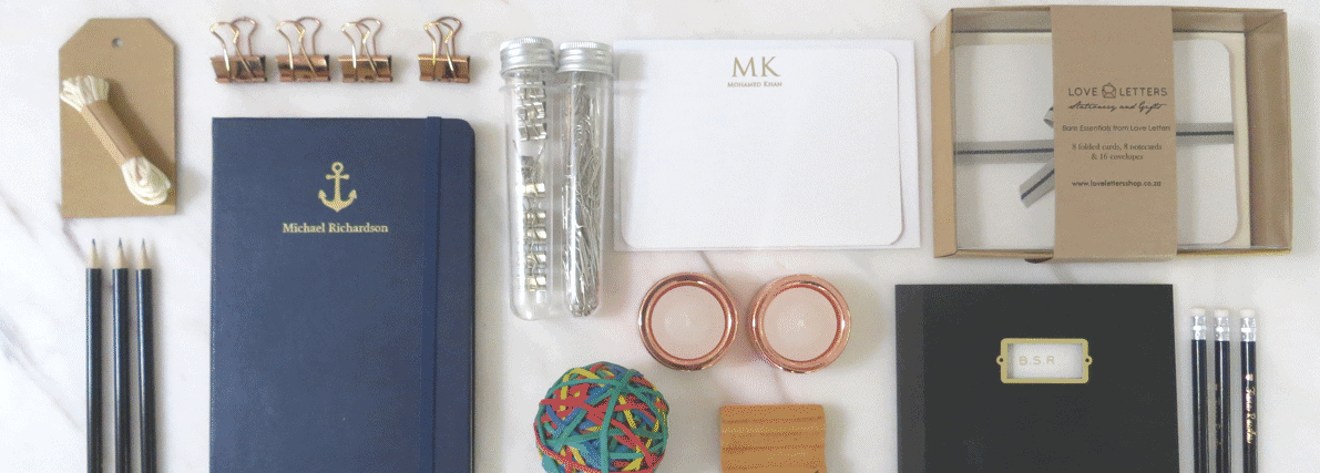mixed-stationery-new-banner